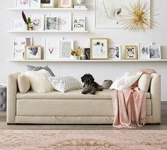 Pottery Barn Gallery Wall Home Decor In 2019 Wall