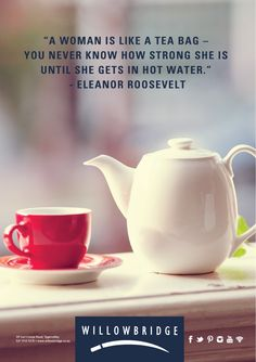 Women #TheWillowbridgeWay Women Be Like, Vitamins For Skin, Skin Food, Tea Pots, Tableware, Hot, Dinnerware, Tablewares, Tea Pot