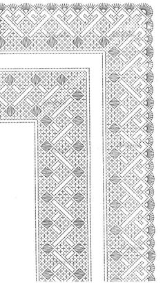 Crochet Lace, Crochet Stitches, Bobbin Lacemaking, Bobbin Lace Patterns, Lace Heart, Lace Jewelry, Needle Lace, Lace Making, Antique Lace