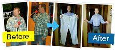 Fat Burning Fingerprint - Burn more Belly Fat Start Losing Weight, Weight Loss Help, Easy Weight Loss, Weight Loss Program, Weight Gain, Pdf Book, Paleo Diet Plan, Fad Diets, Fitness Journal