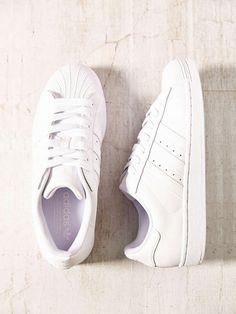Adidas Originals Supersar Sneakers
