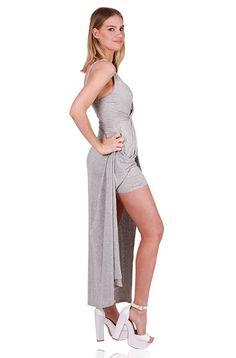 Cheap Maxi Dresses Australia- Split Personality Maxi Dress- Shop Women's MAXI DRESS & LONG DRESS Online. Cheap Maxi Dresses, Dresses Australia, Dress Online, Dress Long, Trendy Fashion, Personality, Shop Now, Style, Swag
