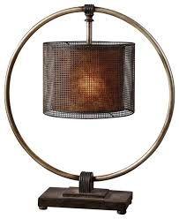Asian lamp :)
