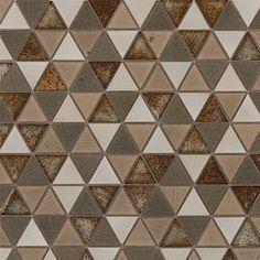 Walker Zanger Stardust Apollo in Solar Walker Zanger, Brick Art, Stone Tiles, Guest Bath, New Wave, Mosaic Art, Textured Walls, Tile Floor, Apollo