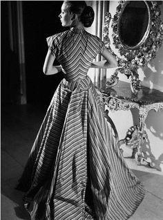 Madame Grès (Germaine Émilie Krebs, 1903–1993)