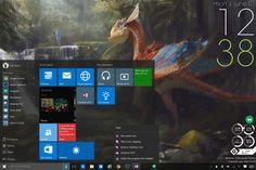 Cómo preparar tu PC para la llegada de Windows 10 - CNET en Español