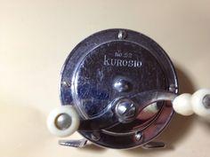 KUROSIO  reel no52