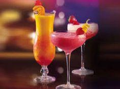 bebidas exoticas de colores - Buscar con Google
