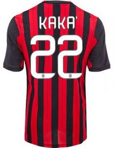 51995917f 60 Best Maglia AC Milan images