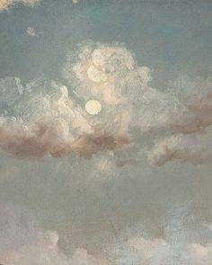 "arsantiquis: """" Eduardo de Martino - Botafogo Beach "" "" painting aesthetic wallpaper the poetry of material things Angel Aesthetic, Aesthetic Art, Aesthetic Pictures, Aesthetic Women, Aesthetic Movies, Aesthetic Colors, Aesthetic Drawing, Aesthetic Grunge, Aesthetic Vintage"