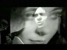 Paulinho Moska - A Seta e o Alvo