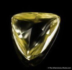 Dating in the dark australia uncut diamond