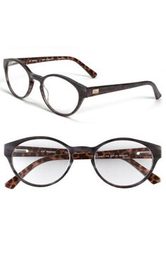 3e124bfd9a56 67 Best Glasses and Specs images | Sunglasses, Wearing glasses, Glasses