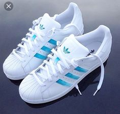 e0675ce75e68b 2016 Hot Sale adidas Sneaker Release And Sales  provide high quality Cheap  adidas shoes for men adidas shoes for women  Up TO Off Clothing  Shoes  Jewelry ...