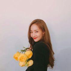 Young Actresses, Female Actresses, Korean Actresses, Korean Actors, Actors & Actresses, Joon Park, Home Studio Photography, Kim Ji Won, Park Min Young