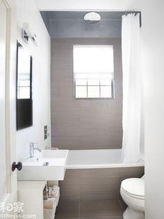 小浴室 - Google 搜尋
