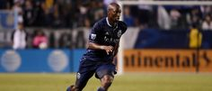 #MLS  Stejskal: Five snubs who should've made USA's preliminary Gold Cup roster
