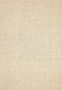 Wallcovering / Wallpaper | Diandre Linen Weave in Greige | Schumacher