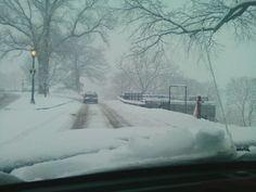 New York Winter Wonderland, The Outsiders, Wanderlust, Walking, New York, Spaces, Outdoor, Outdoors, New York City