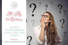 20-questions-portrait-photographer-should-ask