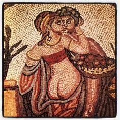 ancient mosaics on tumblr - Google Search