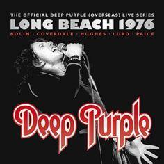 Deep Purple - Live At Long Beach 1976 (2016) - http://cpasbien.pl/deep-purple-live-at-long-beach-1976-2016/