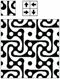 Carpet tiles span wall to wall or form area rugs. Create patterns or organic designs depending on the rotation of the squares. Diy Carpet, Carpet Tiles, Cheap Carpet, Plastic Carpet Runner, Mohawk Carpet, Modern Drawing, Graph Paper Art, Hallway Carpet Runners, Textiles