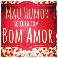 Muitoo amor sempre. Love Me Quotes, Words Quotes, Great Quotes, Mau Humor, Keep Calm And Love, More Than Words, Carpe Diem, Messages, Thoughts