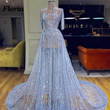 Online Shop Couture Dubai Feathers Formal Evening Dresses Abendkleider Arabic Couture New Prom Dress For Weddings Robe de soiree Party Gowns Prom Outfits, Dress Outfits, Fashion Dresses, Best Wedding Dresses, Bridal Dresses, Prom Dresses, Planet Dresses, Event Dresses, The Dress