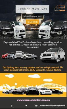 Taxi sydney maxi dress
