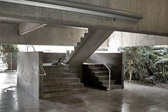 Clásicos de Arquitectura: Casa Gerassi / Paulo Mendes da Rocha