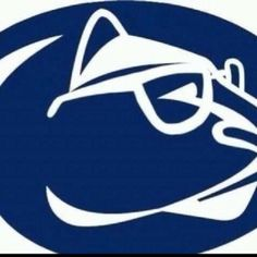 You will be missed, Coach Paterno. But never forgotten.