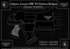 http://orig13.deviantart.net/1b16/f/2014/190/a/f/03_warhammer_40k_bolter_stc_poster_design_by_cabbitcastle-d7pxiyw.jpg