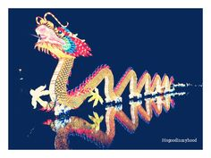 http://itisgoodinmyhood.blogspot.nl/2014/12/date-night-china-light-utrecht.html