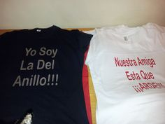 camisetas de mujer para despedida de soltera Guess who's getting Married