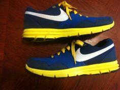 Mens Nike Lunarfly Size 9.5