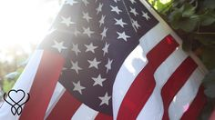 Life, Liberty and the Pursuit of Happiness... http://www.bestchocolateever.com/2017/07/06/make-your-own-american-flag/?utm_campaign=coschedule&utm_source=pinterest&utm_medium=Garrett%20Anderson&utm_content=The%20inspiring%20lesson%20I%20learned%20with%20a%20simple%20needle%20and%20thread