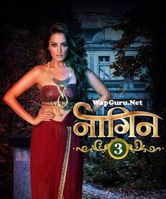 Naagin Season 3 1st July 2018 Hindi HDTV  Online Watch & Download Link  Watch Online Single Download Links  The post Naagin Season 3 1st July 2018 Hindi HDTV appeared first on WapGuru.Net.