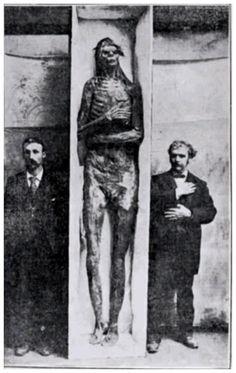 the ancient giants egiptian - Buscar con Google