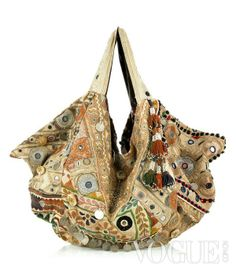 Most Beautiful Handbags | Accessorizing Life
