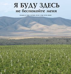 ASPI Winery and Vineyard   SAVALAN wine