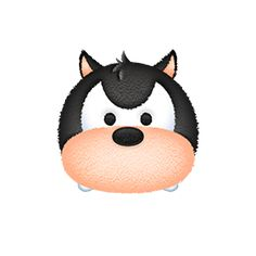 Pete is a Premium Box Tsum. In the Japanese version, he is a Limited Time Event Tsum and is not. Tsum Tsum Characters, Emoji Characters, Fictional Characters, Tsum Tsum Coloring Pages, Persona, Maleficent Dragon, Tsumtsum, Judy Hopps, White Rabbits