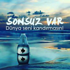 . . . . . . . #allah #ayet #hzmuhammed #hadis #kitap #kitaplar #kitaplariyikivar #sevgi #söz #eğitim #anne #baba #çocuk #turkish #english #uni #iyigeceler #hayırlıgeceler #günaydın #hayırlısabahlar http://turkrazzi.com/ipost/1519241887192890247/?code=BUVbnJ2BruH