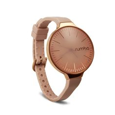 Saving up my points to buy this rumbaTime Orchard Rose Gold/Rose Smoke watch! Help a girl out by signing up for Birchbox with my link ;) https://www.birchbox.com/invite/signup