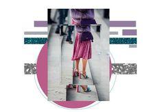 15 chaussures à paillettes qui en jettent Stuart Weitzman, Repetto, Chic Outfits, Classy, Attention, Fashion, Cavalier Boots, Black Leather, Fashion Styles