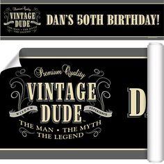 36 best birthday michael 40 images on pinterest birthday ideas