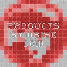 products.symrise.com