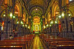 Galería - Fotos de Iglesias y Templos en Guatemala | Solo lo mejor de Guatemala