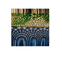 Oversize Silk Satin Chiffon Square   Holt Renfrew. #holtspintowin Holt Renfrew, Silk Satin, Dream Vacations, Jewelry Accessories, Chiffon, Canada, Tapestry, Hat, Group