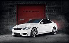 blogmotorzone: BMW M3 y M4.  BMW ha dado a conocer que la próxima generación de sus M3 y M4 podrían utilizar un motor de cuatro cilindros en vez de los seis cilindros y doble turbo que montan los recién presentados M3 y M4...